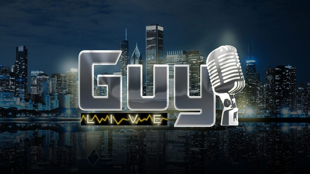 GuyLive-banner-youtube web saved