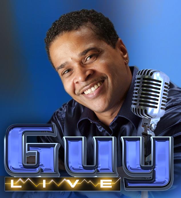 Guylive