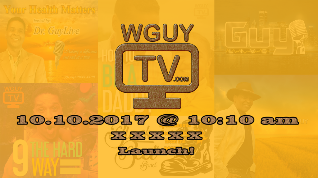 WGUYTV-OFFICIAL-LOGO-TRANS-GOLD-LAUNCH-WEB-OPT