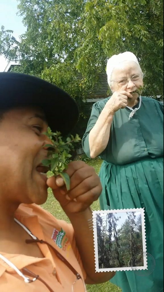 amish guy and grandma (1)