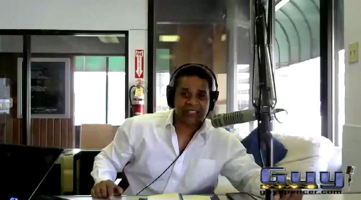 guylive radio show - Copy