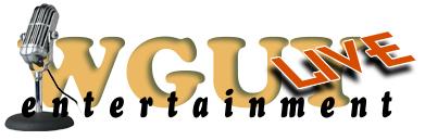 wguy logo
