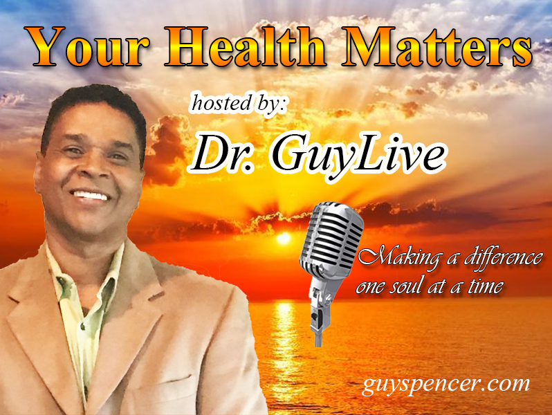 your health matters bc flyer JPEG