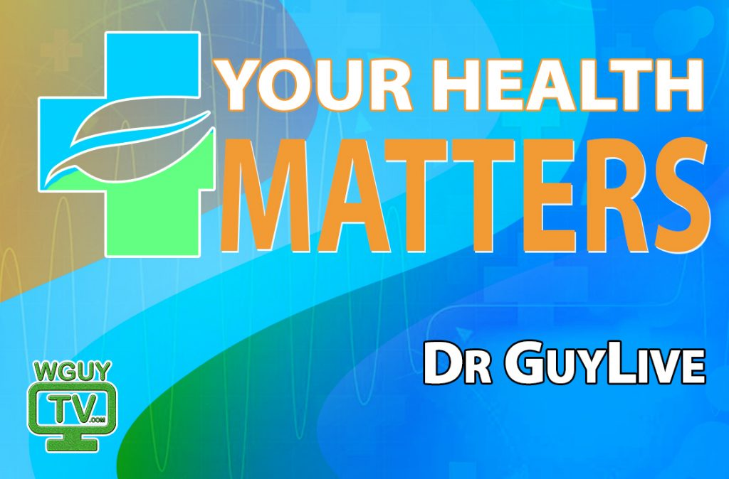 your health matters guylive logo banner 3
